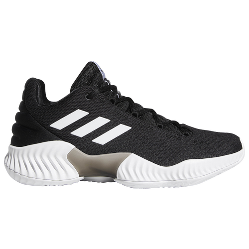 Eastbay Adidas Shoes Mens