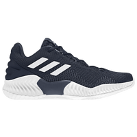 adidas Pro Bounce Low 2018 - Men's - Navy