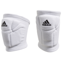 adidas KP Elite Knee Pad - White / Black