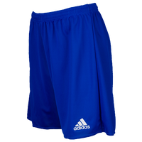 adidas Team Parma 16 Shorts - Men's - Blue / White