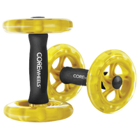 SKLZ Core Wheel