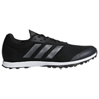 adidas XCS - Women's - Black / Grey