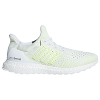 new style fdd9f 51f05 adidas Ultraboost Clima - Men s   Eastbay
