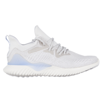 adidas Alphabounce Beyond - Men's - White / Grey