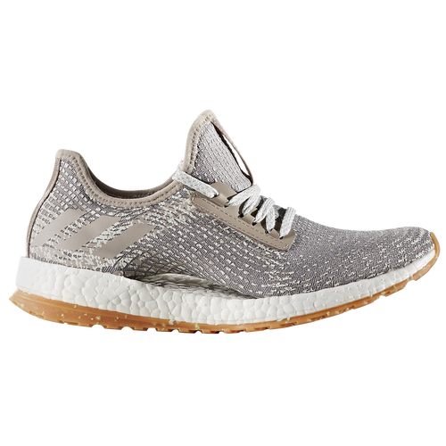 0137929071995 ... denmark adidas pure boost x all terrain womens running shoes ice purple  vapour grey ice mint ...
