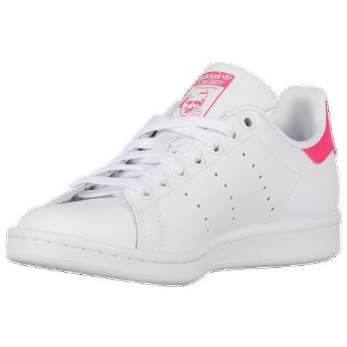 Stan Smith Pink Adidas