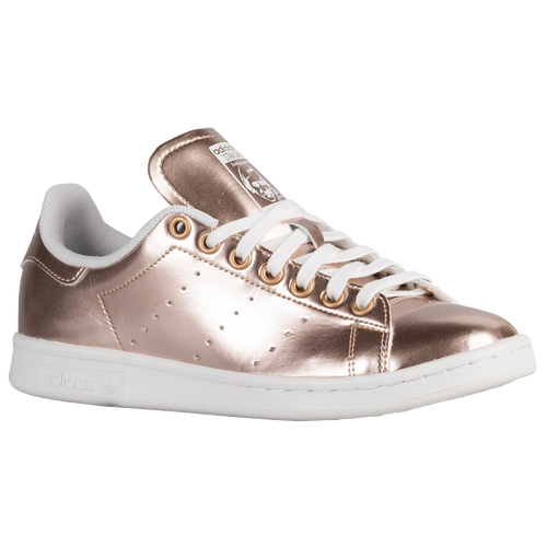 stan smith metallic prezzo