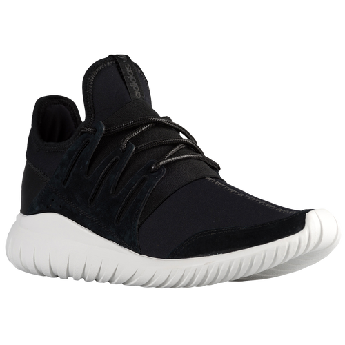 Cheap Adidas Originals Tubular Shadow Boys Kids Mobile