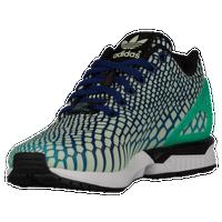 adidas z flex