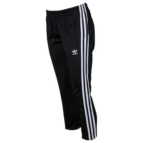 adidas Originals Trefoil Cigarette Pants Women's