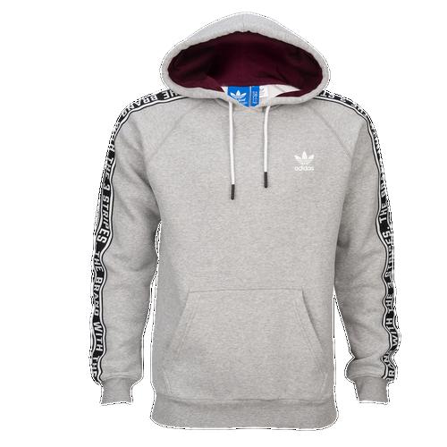 adidas hoodie originals