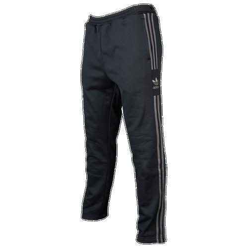 Adidas Originals Id96 Track Pants Men S Casual