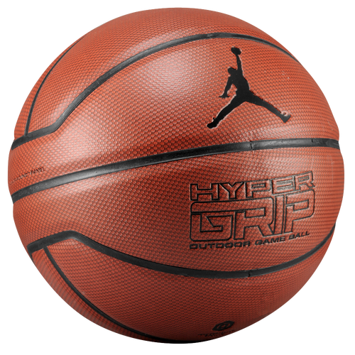 nike jordan hyper grip basketball