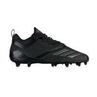 adidas adiZero 5-Star 7.0 - Men's - Black / Grey