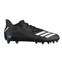 adidas Freak X Carbon Low - Men's - Black / White