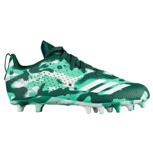 the latest 50031 0aa4f adidas adiZero 5-Star 7.0 J - Boysu0027 Grade School - Football - Shoes .