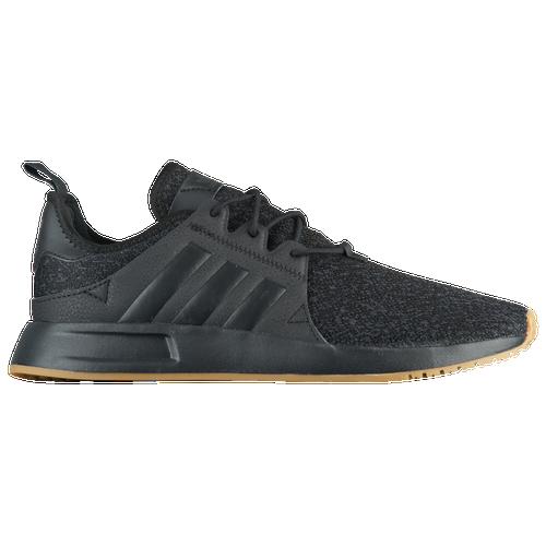 Adidas Originals Shoes Eastbay