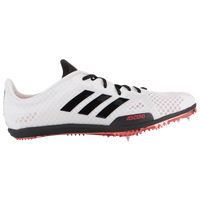 adidas adiZero Ambition 4 - Women's - White