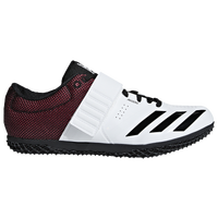 adidas adiZero HJ - Men's - White