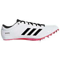 adidas adiZero Prime SP - Men's - White