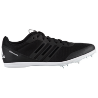 adidas Distancestar - Men's - Black