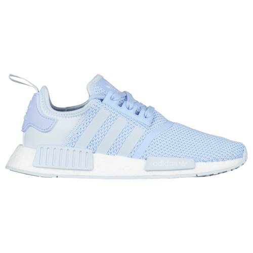 separation shoes ba0e5 1dc87 germany adidas nmd runner blue uniforms ed31c 1ad97