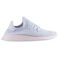 new product 20ae7 d7780 adidas Originals Deerupt Runner - Womens - Shoes