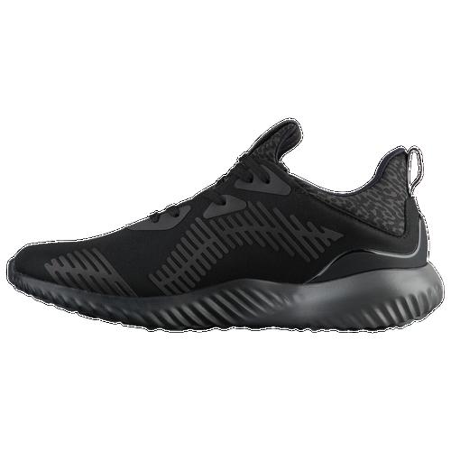Friday Specials adidas AlphaBounce Xeno Mens Running Shoes BlackGraniteBlack