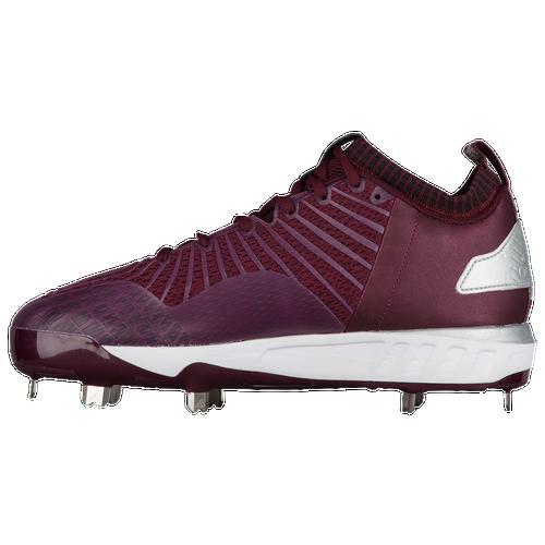 6f7c3dfdbd5 canada new mens adidas response boost burgundy 58b8a e2d81  inexpensive  adidas boost icon 3 mens baseball shoes maroon white 49bef a6934
