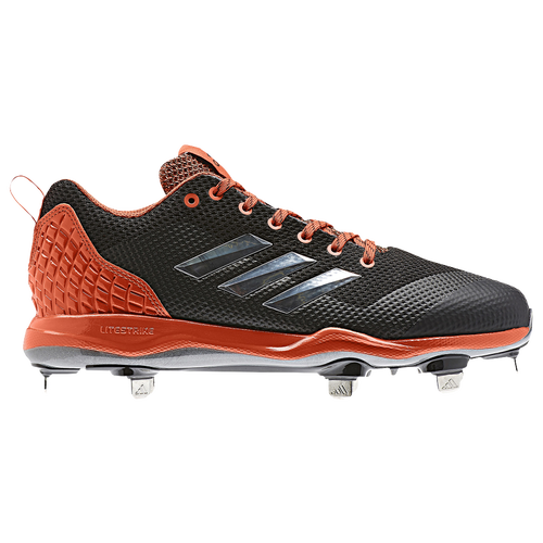 adidas PowerAlley 2 Men's Z5167