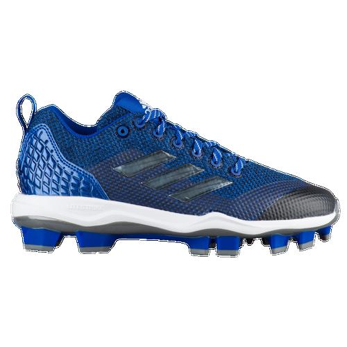 adidas Poweralley 5 TPU - Women's - Softball - Shoes