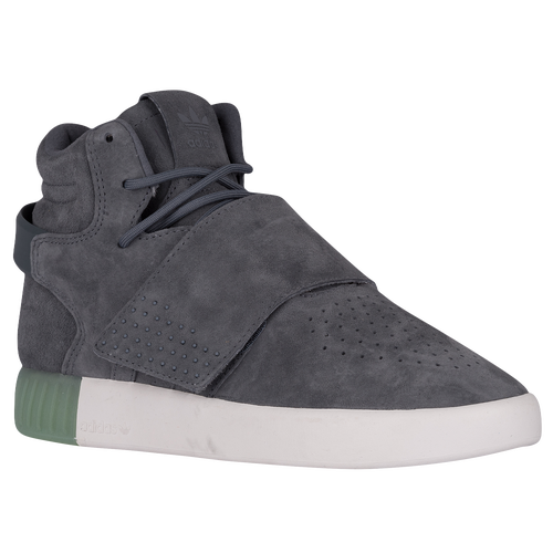 aac3ae0ee550 ... closeout adidas originals tubular invader strap womens shoes 8c1ef 34181