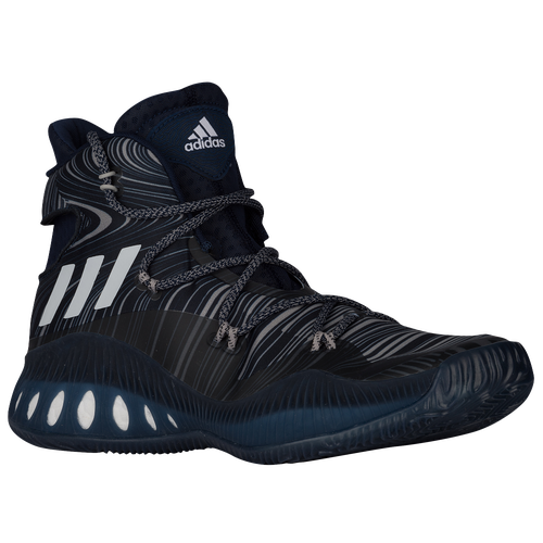Adidas Toddler Shoes Philippines