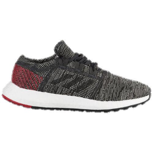 adidas PureBOOST GO - Boys' Grade School - Running - Shoes