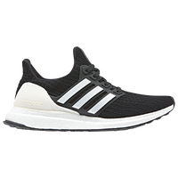971f364a90d7b adidas Ultraboost - Boys  Grade School - Black   White
