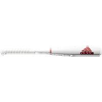 4e428ee087 Equipment Baseball | Eastbay Team Sales