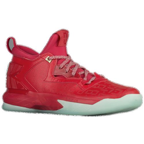 1f1f048a3e39 ... spain adidas d lillard 2.0 mens basketball shoes damian lillard ray red  ice green e53e1 e3b4d