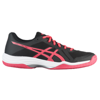 ASICS® GEL-Tactic 2 - Women's - Black / Pink