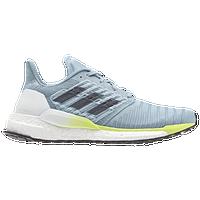 7c86e9291d6 adidas Solar Boost - Women s - Shoes