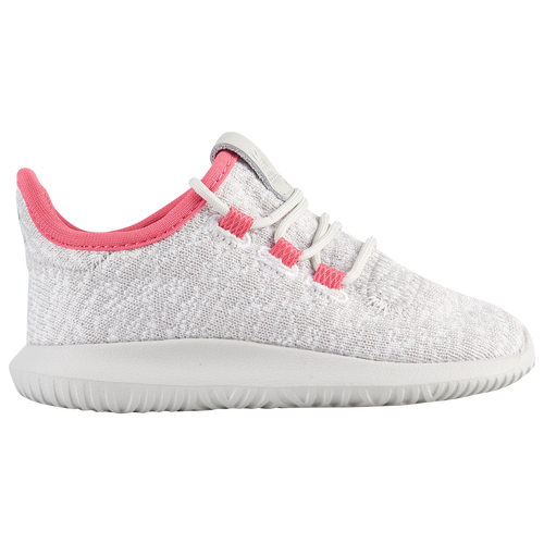 ... for whole family ad465 89d2a adidas Originals Tubular Shadow - Boys  Toddler - Casual - Shoes ...