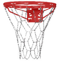 Bison Standard Chain Net