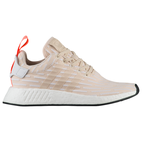where to buy adidas nmd women shoes adidas ultra boost 30 trace khaki nmd
