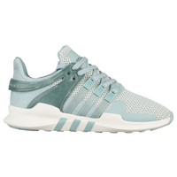 The adidas Originals EQT Support Collection Online Now. END