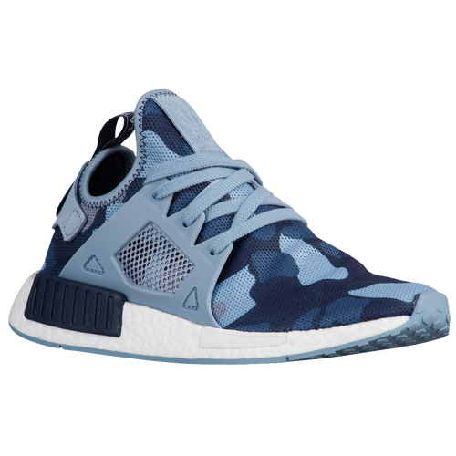Slash Prices on Adidas Adidas Originals NMD XR1 sneakers