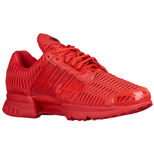 adidas Climacool 1 Red - Mens  - Size