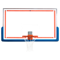 Bison Correct Call LED Backboard Alert Systems