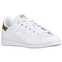 adidas stan smith rose gold metallic