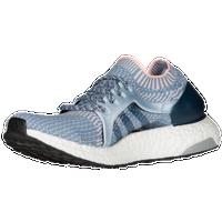 Adidas ultra Boost x  mujer 's corriendo zapatos leyenda de tinta / leyenda