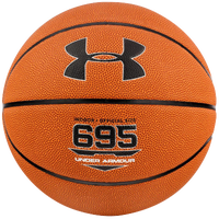 Under Armour Team 695 Game Basketball - Men's