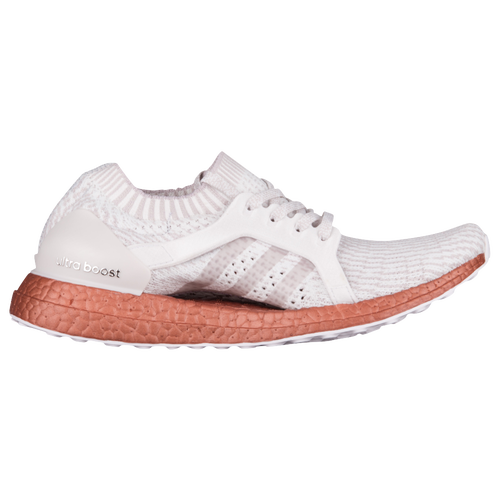 Adidas ultra Boost X LTD Mujeres zapatillas blanco cristal